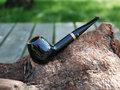 BigBen Souvereign black polish 950 (filter)